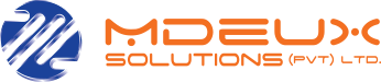 Mdeux Solutions